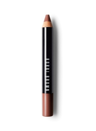 Bobbi Brown Retouching Face Pencil Deep Renkli